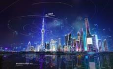 上海东方明珠科技HUD