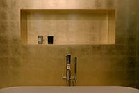 欧式室内装饰装修风格 浴室卫生间卧室