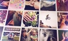 家庭婚庆电子相册AE模板 Photos Slideshow