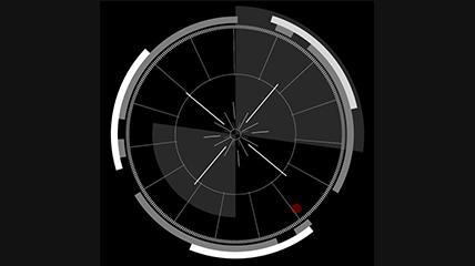 线框 点线 hud 超强hud 科技元素素材 生物hud 信息图表 科学计算机数据屏幕 地图科幻技术 屏幕界面技术 科技 医学 雷达定位 军事化学 地理显示屏 ui元素 动画 数字空间