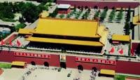 中国一带一路建设共赢