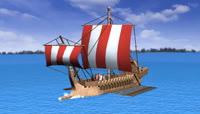 海上 杨帆起航 帆船 扬帆视频素材 时尚 创意 短片 创意视频 视频素材