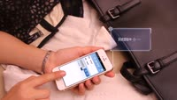 手机购票登录微博上网