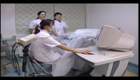 医院检查医疗器械3