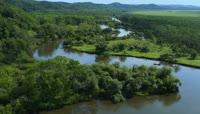 日本北海道景观人文高清实拍视频素材
