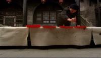 中国传统文化喜庆\-写对联