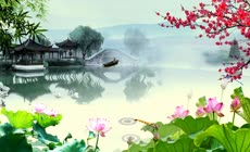 3\.浏阳河