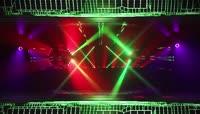 BLACKPINK歌曲(如此热)VJ配乐3