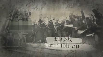 复古胶片历史老照片展示AE模板素材