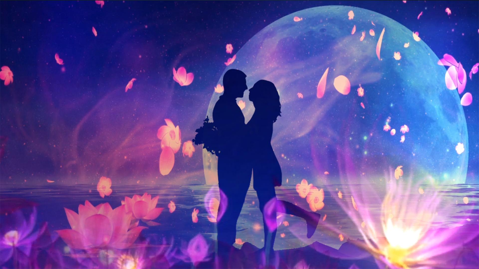 《你是我心爱的姑娘》汪峰歌曲背景