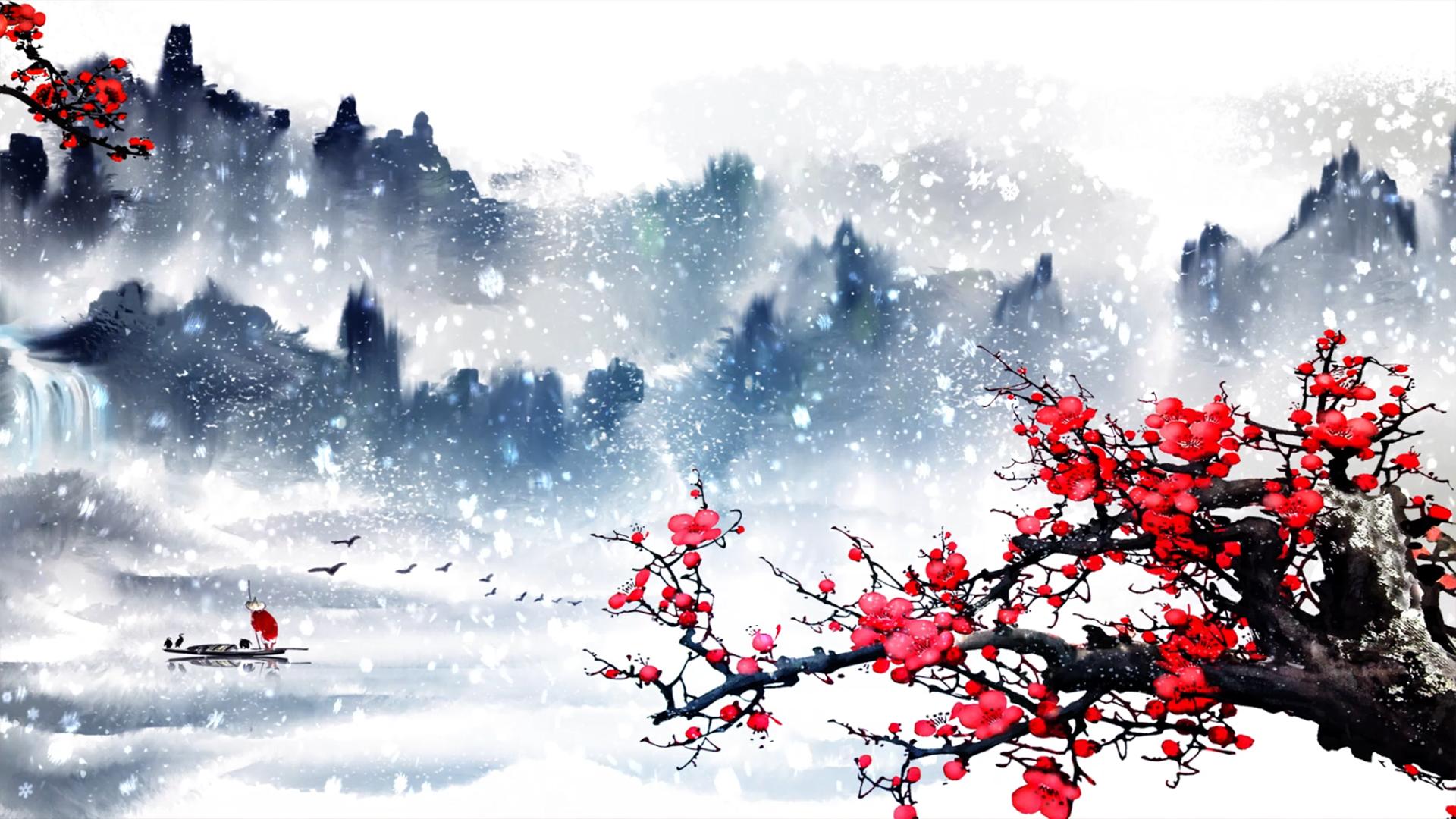 沁园春\.雪