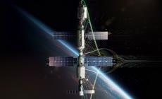 火箭卫星汽车科技
