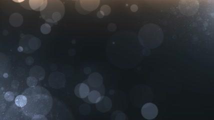 大气唯美梦幻开场颁奖典礼粒子背景视频素材