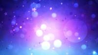 舞蹈\-宠爱_舞台演出LED视频背景720PLED背景视频