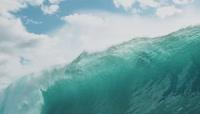 每一帧都是壁纸:你从未见过的最美海洋
