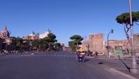 意大利旅游视频素材