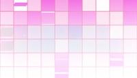 平铺方块风格Premiere模板