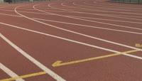 校园跑道1