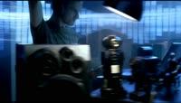 听音乐打电游自娱自乐玩嗨一组高清实拍