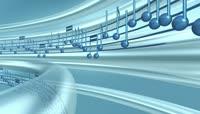 音符_Music Notes