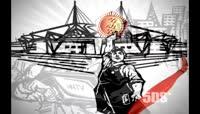 F146\-\-五一劳动节视频