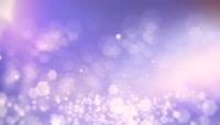 LED_NO3\-唯美光线粒子