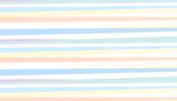 扁平风格线条流动唯美背景