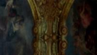 巴黎凡尔赛宫 Palace of Versailles 最奢华的宫殿—镜厅高清实拍