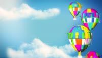 Balloon Strips_HD