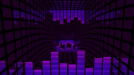 CityEqualizer_03