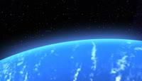 和星球 宇宙有关的光效素材 \(2\)