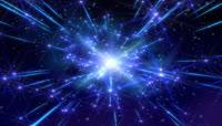 和星球 宇宙有关的光效素材