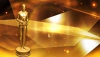 会声会影X6模板 颁奖典礼企业片头