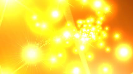超炫粒子光效转场素材 \(2\)