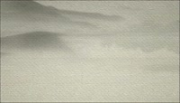 水墨画风景视频素材素材