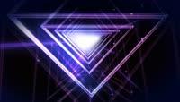 舞台LED特效动态视频素材
