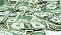 分散的美国货币