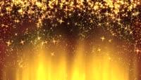 光粒子模板