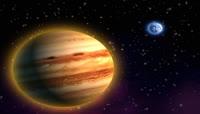 木星视频素材片头素材