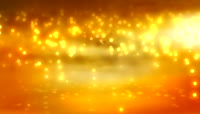 Golden Celebrations_B LED动态视频素材