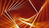 LED动态视频素材 \(9\)