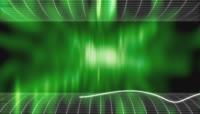 LED动态视频素材 \(21\)