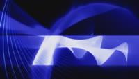 LED动态视频素材 \(37\)