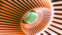 LED动态视频素材 \(75\)