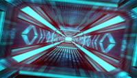 LED动态视频素材 \(79\)