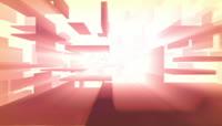 LED动态视频素材 \(88\)
