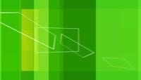 LED动态视频素材 \(96\)