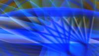 动感舞台背景LED动态视频素材 \(16\)