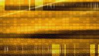 动感舞台背景LED动态视频素材 \(79\)