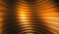 动感舞台背景LED动态视频素材 \(80\)